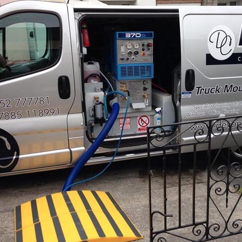 Devon Cleaning In Plymouth Exeter Devon And Cornwall